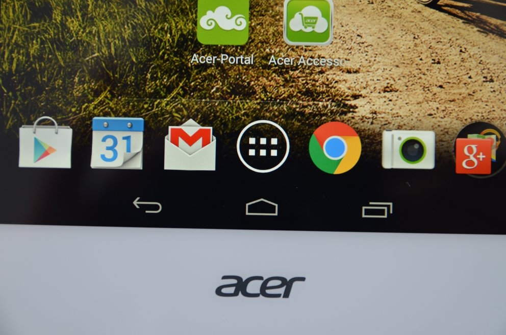 Acer-Iconia-Tab-8-Display-Closeup