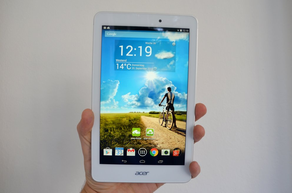 Acer-Iconia-Tab-8-Portrait-Front
