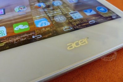 Acer_Iconia_Test07