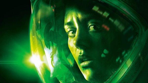 Alien Isolation: Im neuen Gameplay-Trailer gibt es kein Entkommen