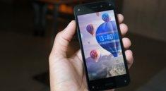 Amazon Fire Phone: Telekom entfernt SIM-Lock künftig gratis