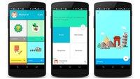 Chrome Apps für Mobile: Update des Entwicklertools bringt Unterstützung für Benachrichtigungen, Google Cloud Messaging und mehr