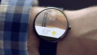 Android Wear: Entwickleroptionen und Debugging aktivieren