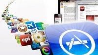 iOS 8: Apple gibt neue Richtlinien für App-Entwickler bekannt
