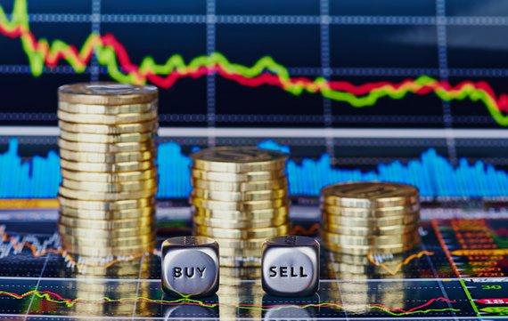 Nach iOS-Update erleidet Apple-Aktie 24 Milliarden Dollar Wertverlust