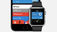 Apple Pay: Apple streicht offenbar 0,15 Prozent des Kaufpreises ein