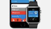 Apple Pay: Phishing-Mail hat es auf die Apple ID abgesehen