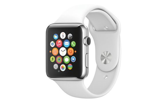 Apple Watch: Kaufinteresse noch zurückhaltend