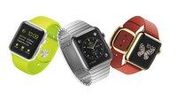 Umfrage zur Apple Watch: Wird die Smartwatch überzeugen?