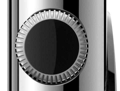 Apple-Watch-Bedienung