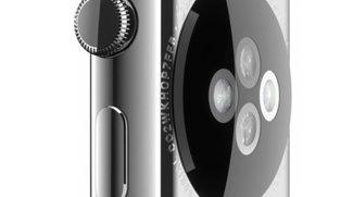 Ex-Apple-Mitarbeiter über Apple-Watch-Sensoren und die Herausforderung Jony Ive
