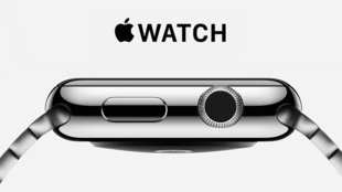 Apple Watch: Smartwatches sind (noch) Beta [Kommentar]
