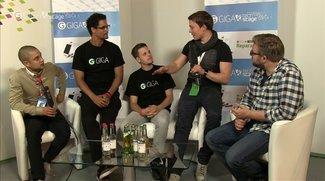 IFA 2014: Livestream Tag 1 - Sonos, LG und Techduell