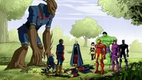 The Avengers 3: Sind die Guardians of the Galaxy auch dabei?