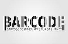Die besten Barcode...