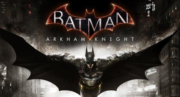 Batman – Arkham Knight: DLC-Inhalte und Editionen im Überblick