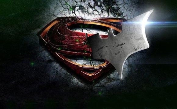 Batman v Superman: Das neue Batmobil ist ein Monster