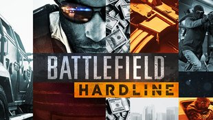 Battlefield Hardline: Video zum neuen Multiplayer-Modus Hotwire
