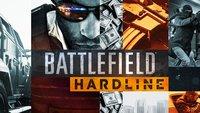 Battlefield Hardline: Neuer Release-Termin steht fest
