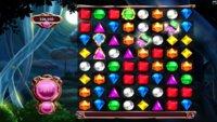 Bejeweled 3: Jetzt kostenlos bei Origin herunterladen