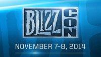 BlizzCon 2014: Verkauf der Virtual Tickets gestartet