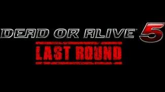 Dead or Alive 5 – Last Round: Wird für PS4 und Xbox One umgesetzt
