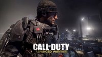 Call of Duty – Advanced Warfare: Multiplayer mit 15 Prestige-Rängen?