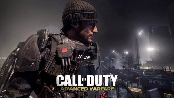 Call of Duty – Advanced Warfare: Sledgehammer verspricht keinen Titanfall-Abklatsch