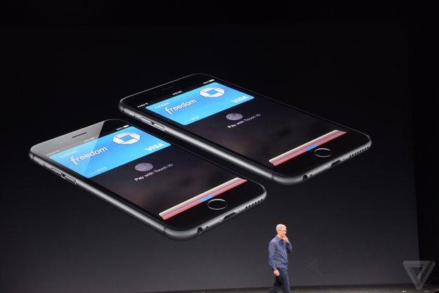 iPhone 6 Release: Wann erscheint das neue iPhone?