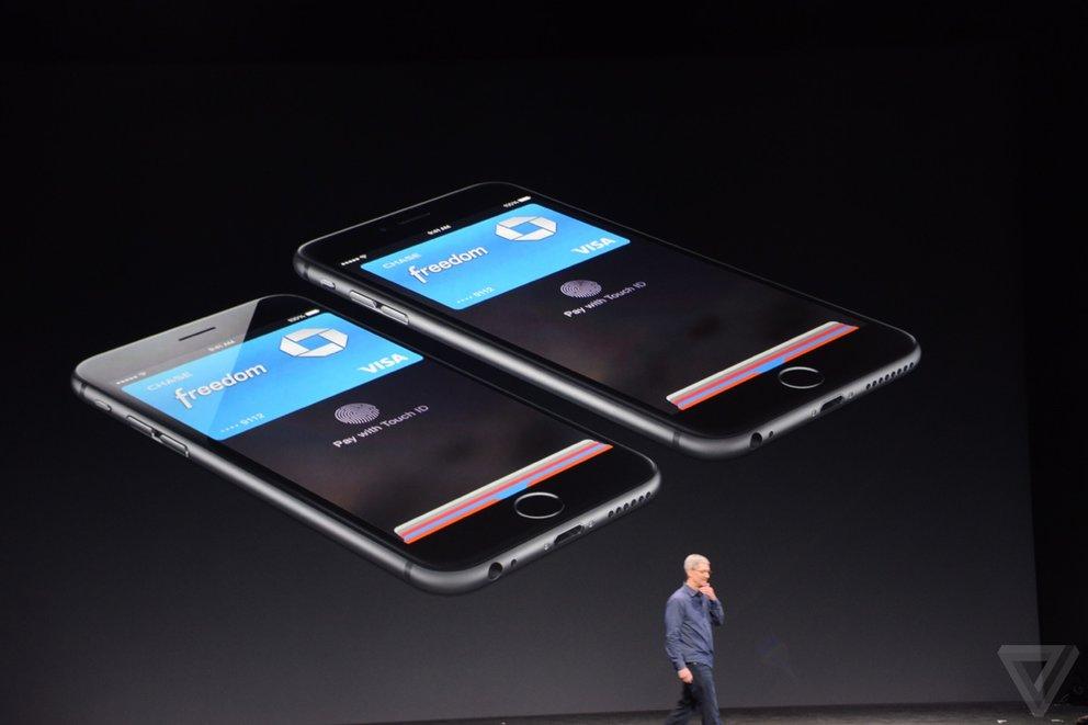 Wann Erscheint Das Iphone