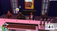Die Sims 4: Die neue Erweiterung im Trailer!