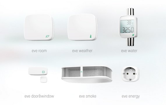 IFA 2014: Elgato wird erste Lösung für HomeKit präsentieren