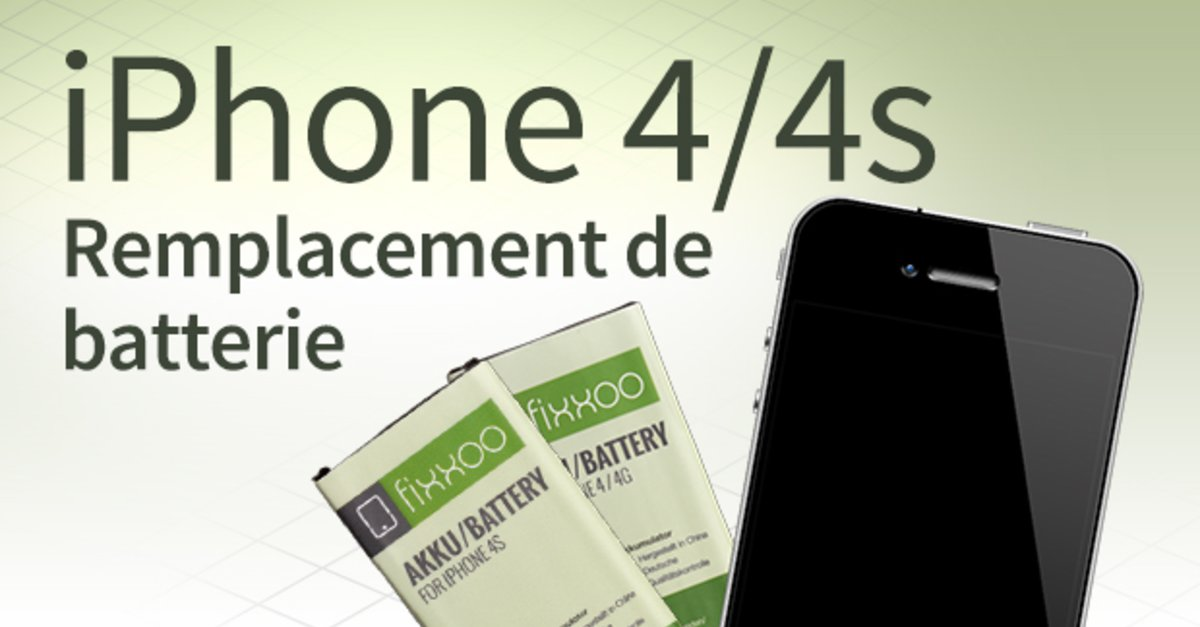 Iphone Reparatur Saturn