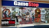 GameStop: Gratis Shopping-Tour für schwer kranken Jungen