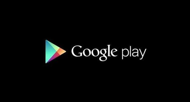 Play Store: Sehen wir bald die Preise für In-App-Käufe?