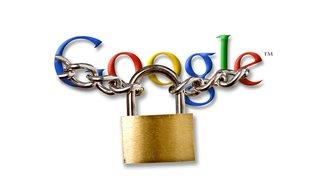 Android L: Persönliche Daten werden automatisch verschlüsselt