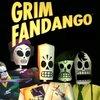 Grim Fandango: Weitere Adventure-Neuauflagen bei Erfolg möglich
