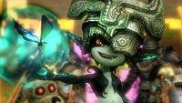 Hyrule Warriors: Twilight Princess-Paket bringt euch neuen Charakter und Waffen
