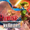 Hyrule Warriors Test: Keine Legende