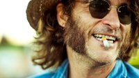 Inherent Vice: Erster Trailer mit durchgeknalltem Joaquin Phoenix