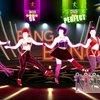 Just Dance 2015: Songs und Lieder – Tracklist im Überblick