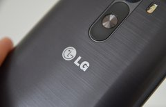 LG G4: Spezifikationen des...