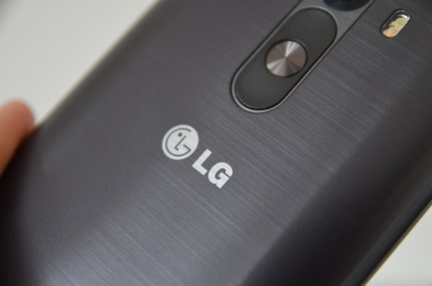 LG G4 wird im April vorgestellt [Gerücht]
