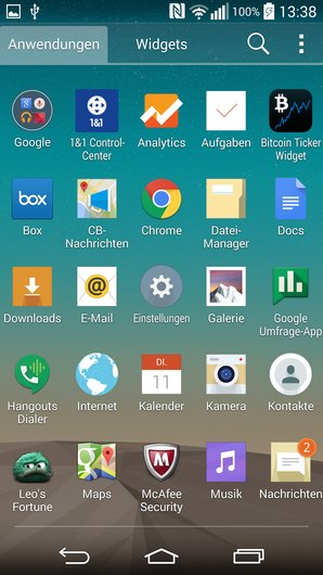 LG-G3-Screenshot-04-App-Drawer