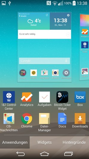 LG-G3-Screenshot-05-Homescreen-Settings