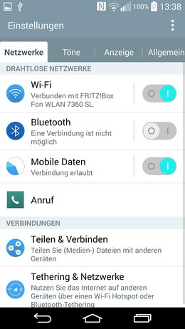 LG-G3-Screenshot-06-Einstellungen-1