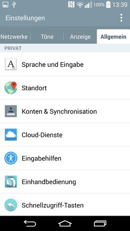 LG-G3-Screenshot-10-einstellungen-4