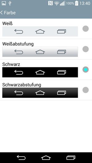LG-G3-Screenshot-12-Softbuttons-konfigurieren-2