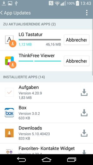 LG-G3-Screenshot-20-App-Updates