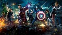 Erster Trailer zu Avengers 2: Age of Ultron schon 2014 im Kino?
